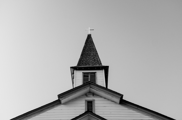 Is Church Planting StillNecessary?